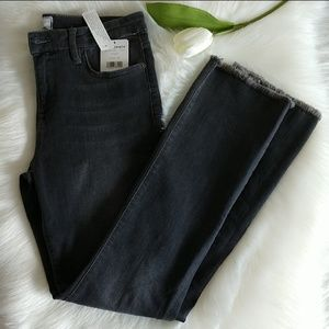 Size 28 🌺FREE PEOPLE JEANS.nwt